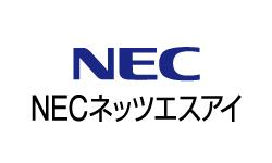 Sponsors   OpenStack Days Tokyo 2015