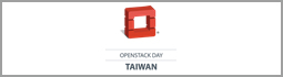 OpenStack Day Taiwan 2016